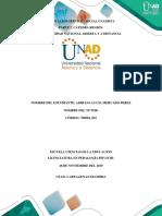 PlanyAcciónSolidariaAdrianaMercadoGrupo700004_852-convertido (1).pdf