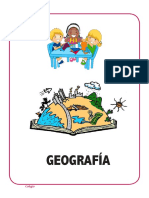 2_geografia I 6to