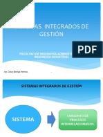 GSTION DE CALIDAD F  (2)