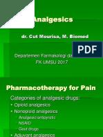06. analgetik.pdf