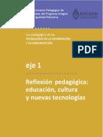 64416182 Cambios Tecnologicos Sociales y Culturales