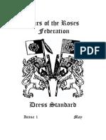 wotrf-kit-standard.pdf
