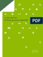 12-años-del-DET.pdf