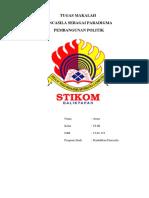 PANCASILASEBAGAI_PARADIGMA_PEMBANGUNAN_P.docx