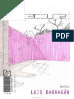 154. Especial de Luis Barragán - Arqtectura.pdf