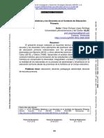 Principios Holísticos y los Docentes en el Contexto de Educación Primaria.pdf