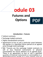 Futures and Options.pptx