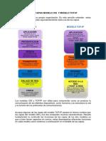 66225329-Comparativa-de-Capas-Modelo-Osi-y-Modelo-TCP.docx