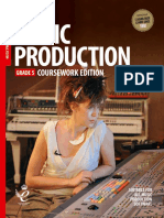 RSK200085_MusicProduction_2016_G5_Coursework-05Oct2018.pdf