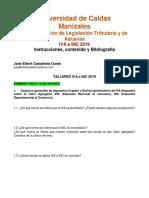 02.Taller IVA espacios.docx