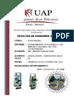 02-INFORME-TOPO-UAP-diego5555 (1)