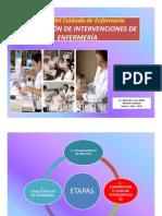 Intervenciones de Enfermeria-ACanoM