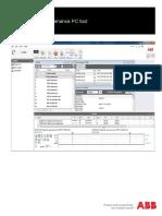 2014DriveComposerPC-tool_UM_F_A4