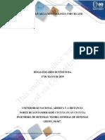 410491954 Fase 4 Aplicar Metodologia Checkland.pdf