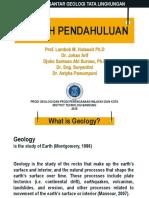 PGTL Pendahuluan 2018