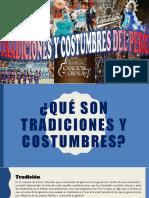 tradiciones y costumbres.pdf