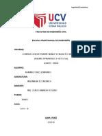informe puente loreto ( NANAY).docx