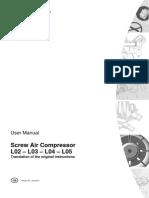 6719068.pdf