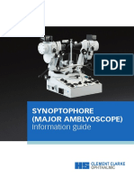 Synoptophore_Info_Guide.pdf