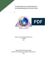 172200060-I Ketut Astika Febri Wirantawan