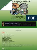 Dengue Ecuador.pdf