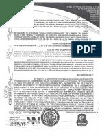 Acta entrega-recepción GUADALUPANA DEL LAGO (2)