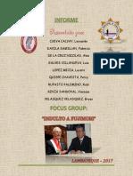 FOCUS GRUP.docx