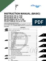 700_series.pdf