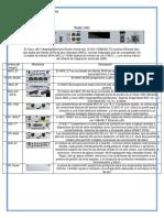 Router_Redesss-Brian_Abrahan_Gomez_Espan.docx
