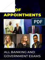 New_Appointments_June_2019
