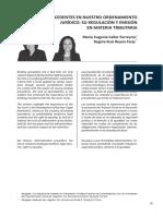 CONTROL N° 03 -Los precedentes.pdf