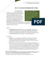 Handout 10.1.1. The Six Components of a Health Information System.docx