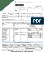 PDFServlet (6).pdf