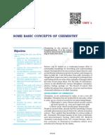 Chemistry XI PART 1 BOOK.PDF