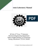 PDF_Merged_file.pdf