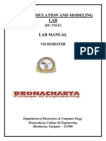 LM_SSM.pdf