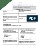 task2 3 pdf