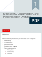 02.Oracle HCM Cloud R11 Customization Personalization Extensibility Overview.pdf