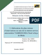 Memoire complet.pdf