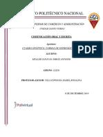COOR_U4_ ACT1_FORMAS  DE EXPRESION ORAL