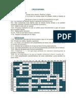124356193-Cruc-i-Grama.pdf