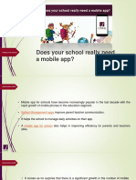 Does Your School Really Need a Mobile App-converted