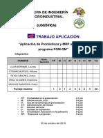 LOGISTICA-YA-NO-FALTA-NADA.docx