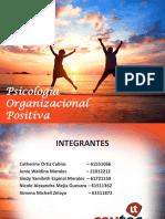 Taller Psicologia Organizacional Positiva 4.pptx