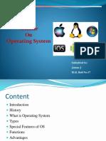 operating%20system%20ppt.pptx