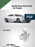 skmcarengine-140916065525-phpapp02.pdf