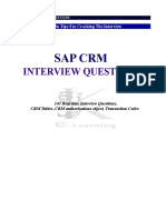 SAP_CRM_INTERVIEW_QUESTIONS_Hands_On_Tip.pdf