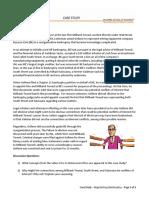 ethics_unWrapped.pdf