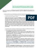 RESOLUCION-A QUE HUELE TU NEGOCIO.docx