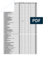 Consolidated company list_April 19.pdf